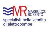Elettromeccanica di Roberto Marrocco