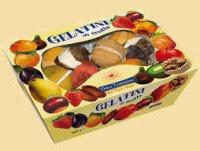 Fruttini 400 g