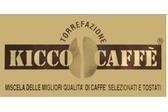 Torrefazione Kiccocaffè