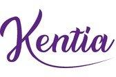 Kentia Cosmetici