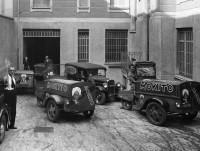 MOKITO 1933