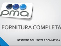 FORNITURA_MINIATURA