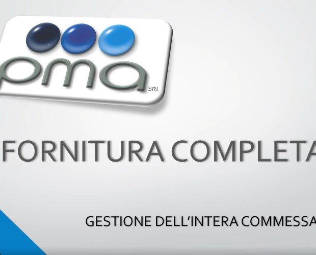 FORNITURA_MINIATURA. FORNITURA COMPLETA