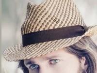 Cappello Estivo da Uomo