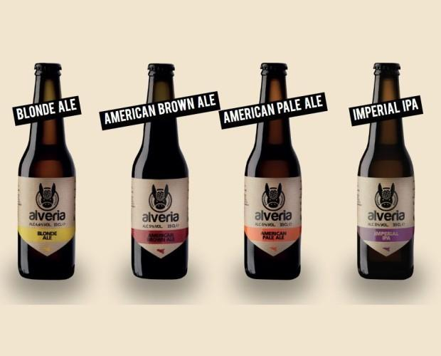 Birre artigianali. Produzione Propria
