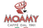 Moamy Caffè