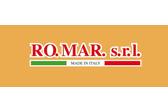 RO.MAR - Semenzato