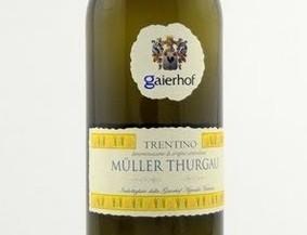 I vini. Ottimo rapporto qualità-prezzo