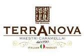 Caramelle Terranova dal 1890