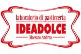 Idea Dolce di Maesano Andrea