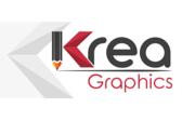 Kreagraphics