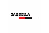 Caffè Sardella
