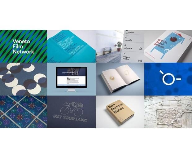 Design Grafica. Servizi offerti e molto di più