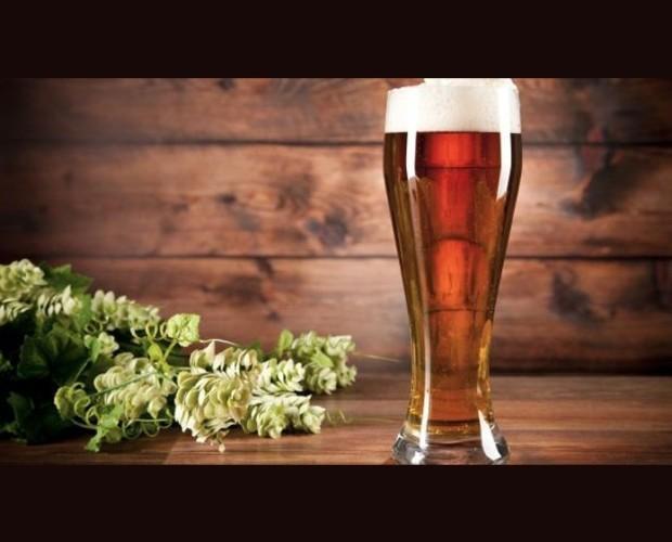 Birra Artigianale.Prodotta in Italia