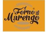 Il forno di Marengo