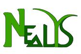 Nealys
