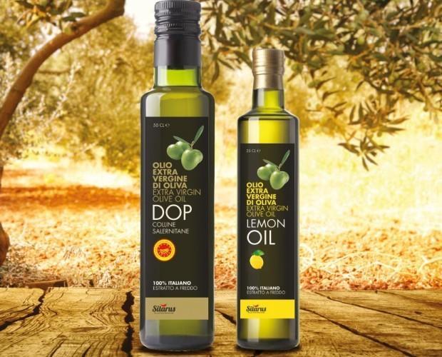 Olio extra vergine. L'olio extravergine di oliva è l'unico olio vegetale ottenuto con sola pressione, senza manipolazione o additivi chimici