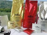 Le nostre confezioni di Caffè