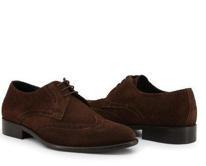 calzature. produzione artigianale made in italy