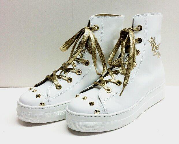 ELISABETTA / ALTO. NUOVA COLLEZIONE sneakers 2021...... richiedi il catalogo , più di 50 nuovi modelli