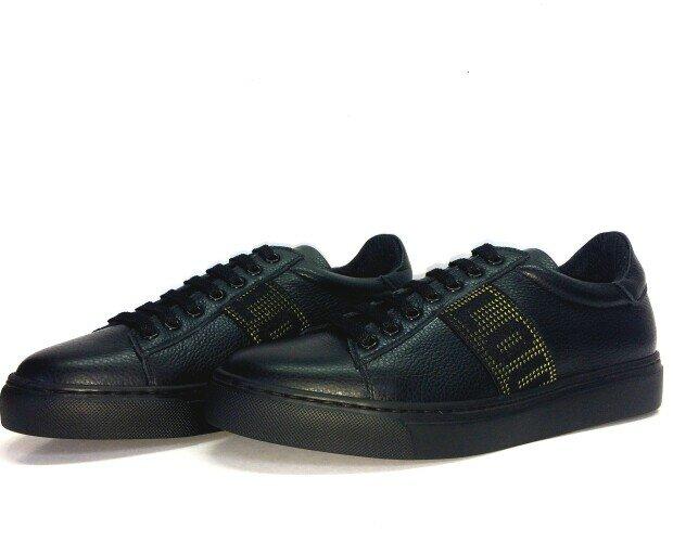 ALICE / LOVE. NUOVA COLLEZIONE sneakers 2021...... richiedi il catalogo , più di 50 nuovi modelli