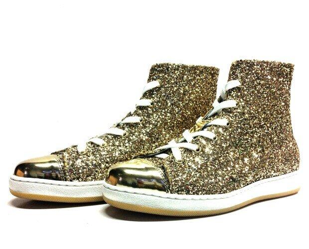 ALL QUEENS / GLITTER. NUOVA COLLEZIONE sneakers 2021...... richiedi il catalogo , più di 50 nuovi modelli