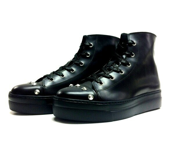 ELISABETTA /BASSO. NUOVA COLLEZIONE sneakers 2021...... richiedi il catalogo , più di 50 nuovi modelli