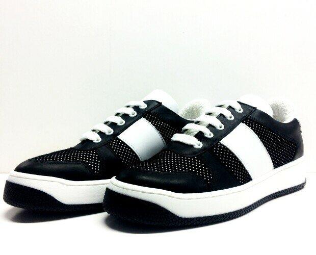 LAKERS / TENNIS. NUOVA COLLEZIONE sneakers 2021...... richiedi il catalogo , più di 50 nuovi modelli