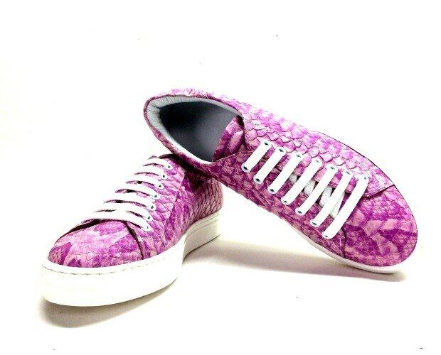 COCO KRUST. NUOVA COLLEZIONE sneakers 2021...... richiedi il catalogo , più di 50 nuovi modelli