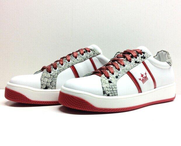ALICE / LAKERS 02. NUOVA COLLEZIONE sneakers 2021...... richiedi il catalogo , più di 50 nuovi modelli