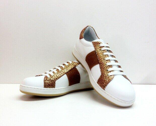 ALICE / LAKERS 01. NUOVA COLLEZIONE sneakers 2021...... richiedi il catalogo , più di 50 nuovi modelli