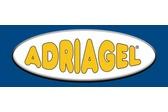 Adriagel