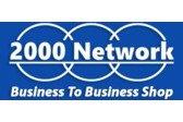 2000 Network