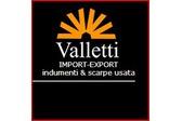 Valletti