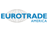 Eurotrade America