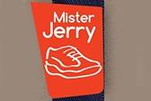 Mister Jerry
