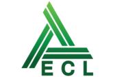 ECL International