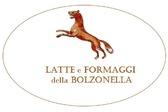 Società Agricola La Bolzonella