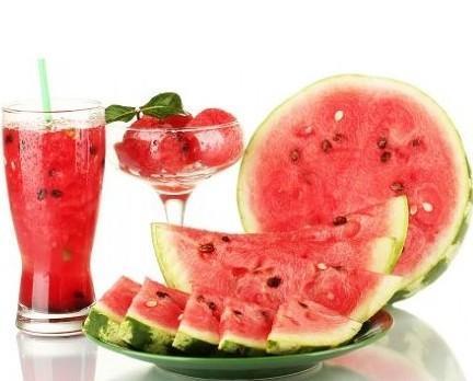 Frutta fresca. Il meglio della produzione siciliana
