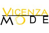 Vicenza mode