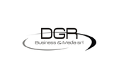 DGR Business & Media