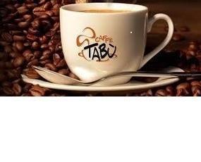 Il nostro caffè. Prodotti di qualità