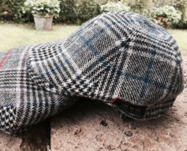 Cappelli.Catalogo Invernale
