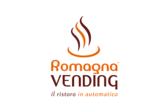 Romagna Vending
