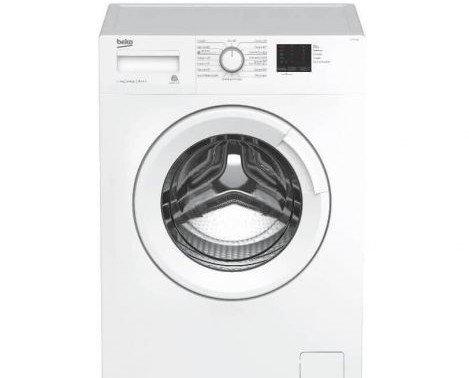 lavatricebeko_1_lavatrice_7_kg_1000rpm_a.