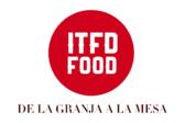 Italian Famyfood Distribuzione di Solunto Fuschi Jessica