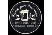 Birre Per Passione