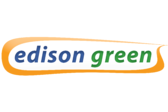 Edison Green