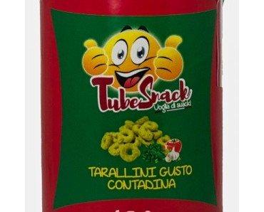 tarallini-gusto-contadina-x-12.