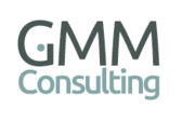 GMM Consutling